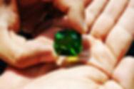 thegreenmachine.jpg