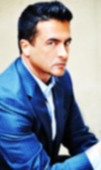 Aldo Dinelli