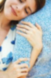 BeautyPlus_20190401111639326_save.jpg