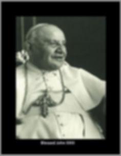 ICON_Jewels-POPE PAUL VI 1965 UN