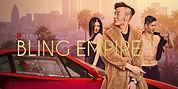 Bling-Empire-Poster.jpg