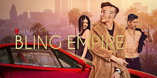 Bling-Empire-Poster.jpg