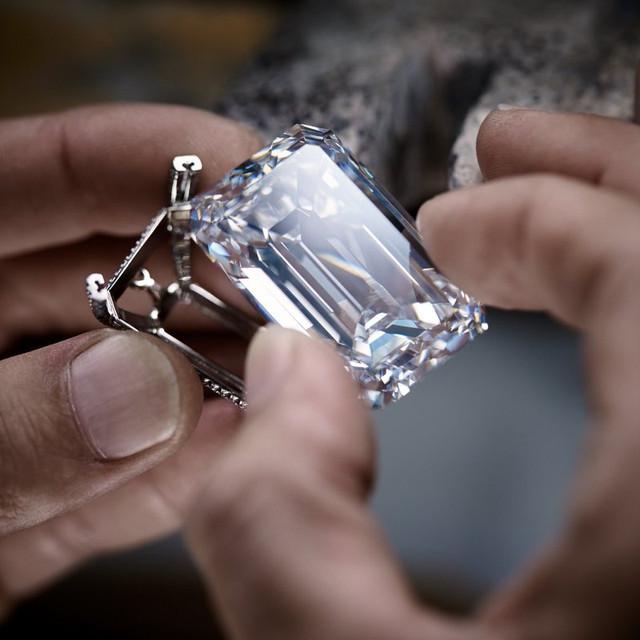 d flawless diamond icon jewels