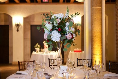 wedding - 487.jpg