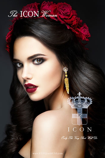 icon jewels aldo dinelli