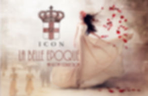 angelino icon jewels