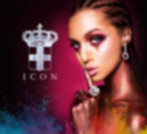 icon jewels.jpg
