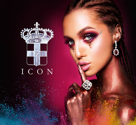 icon jewels.jpg