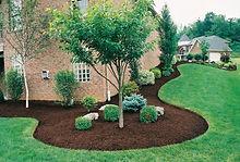 Irrigation company in Atlanta