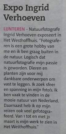2018-03 Westhoffhuis2.jpg