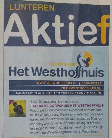 2018-08 Westhoffhuis.jpg