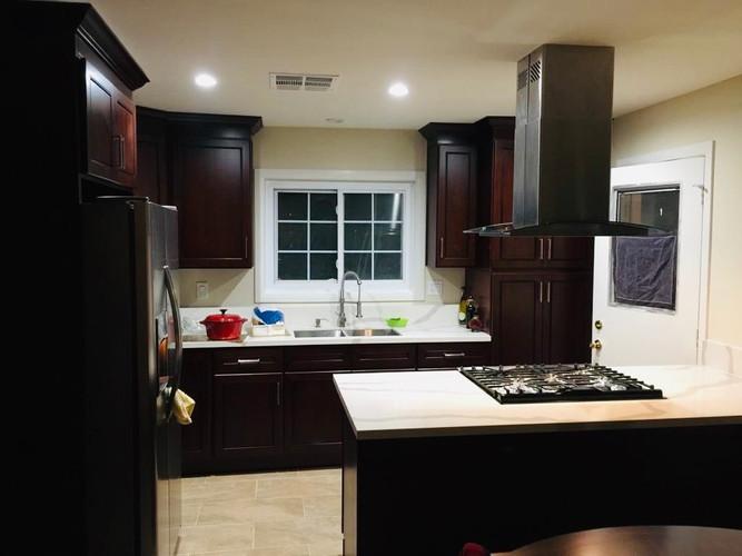 Kitchen Installation (1).jpg