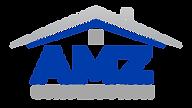AMZ_logo_03.png