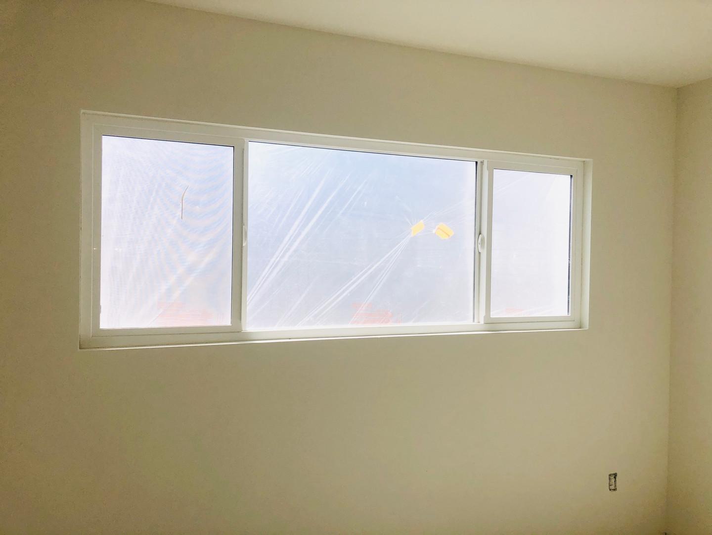 Window Install.jpg