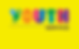 SetWidth800-YS-website-yellow-SMALL.png