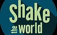 shake_the_world_rvb.png