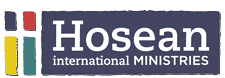 Hosean International Ministries