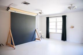 sol nox studio-17.jpg
