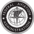 FAA Ceritfication Logo