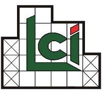 Leander Construction