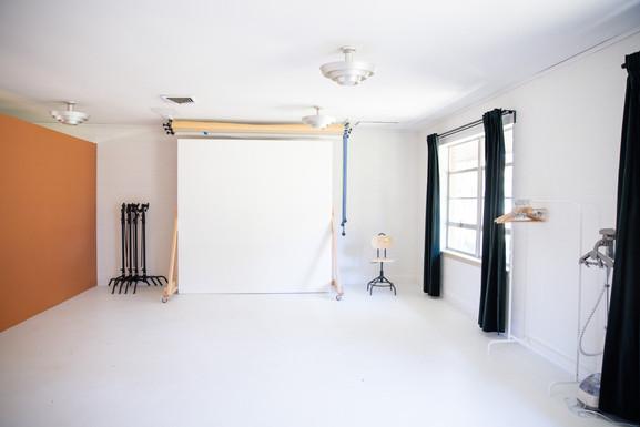 sol nox studio-13.jpg