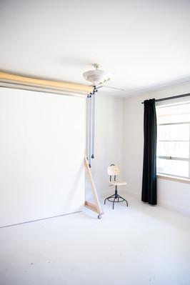 sol nox studio-12.jpg