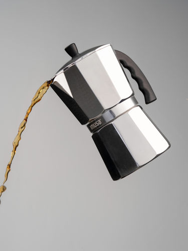 Commercial Studio Coffee-012.jpeg