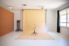 sol nox studio-21.jpg