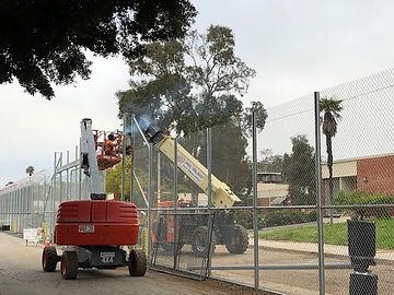 Crown Fence installation 3.jpg
