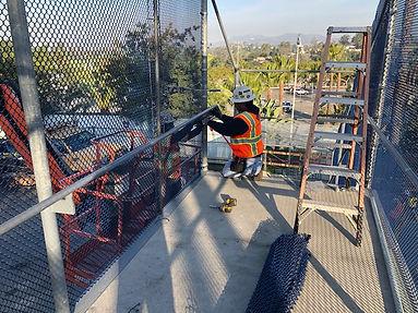 Crown Fence installation 1.jpg