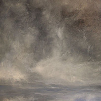 Imagining White Waters