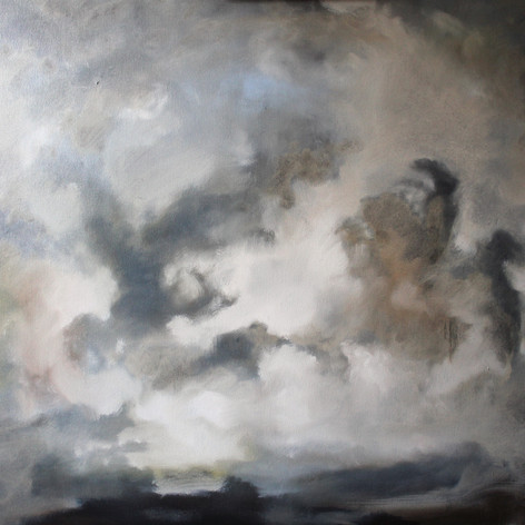 Cloud Clash