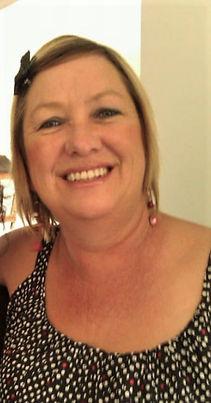 Jill Self Portrait.jpg