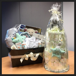 Maternity Leave Gift (3)