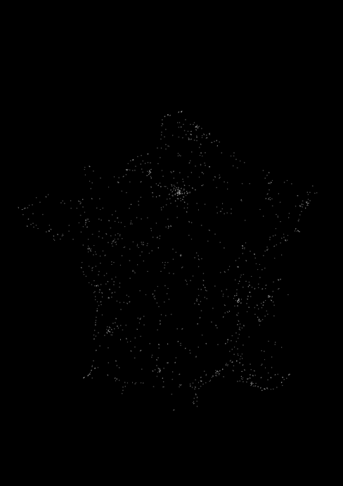 1630 CRUISING FRANCE ©