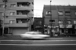 tokyo translation