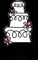 Cakeybakeydoodaa's logo