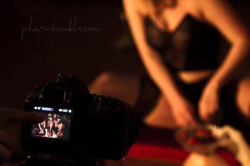 backstage_by_violentiine-d9cxz47.jpg