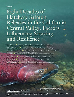 fisheries cover.JPG