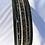 Thumbnail: Bracelet double cuir