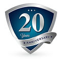 20 years icon.jpg