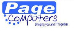PageLogo.jpg