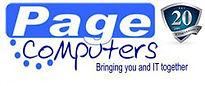 PageLogo2.jpg