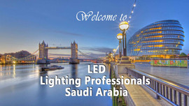 Optimal Light-LED Lightig Professionals