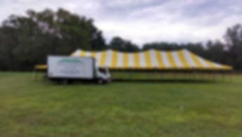 tent7.jpg