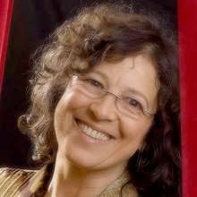 Suzanna Pendsik