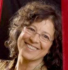 Suzanne Pendsik.jpg