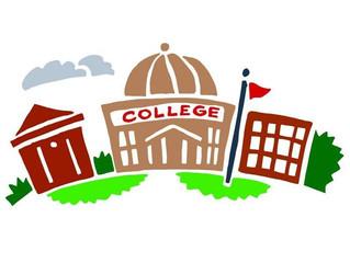 Le collège Perel : le rêve se concrétise