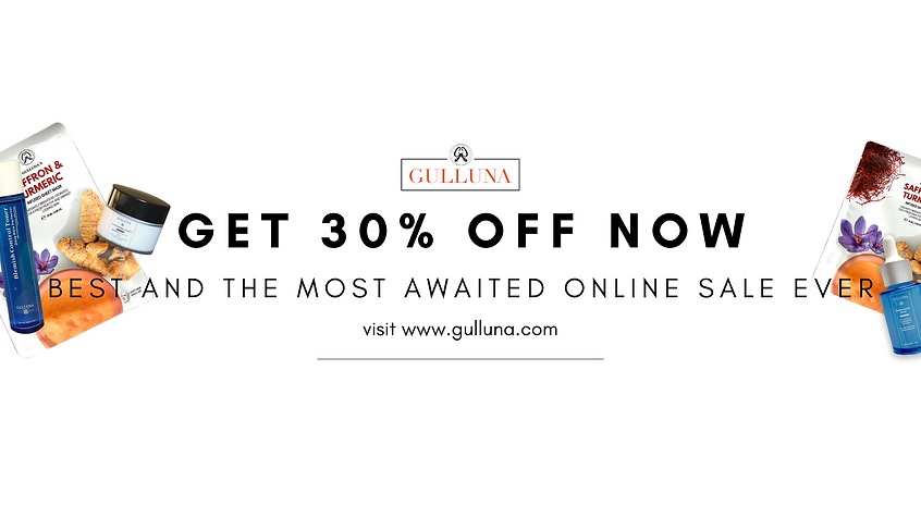 BEST AND TE MOST AWAITED ONLINE SALE EVER.png