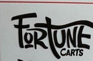 Fortune Escape